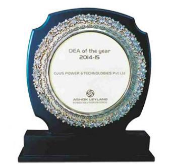 Ojus-Award-02