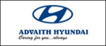 advaith-hyunaai-logo