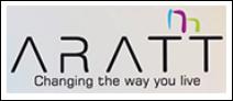 aratt-logo