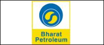 barath-pertroleum-logo