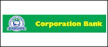 corporation-bank-logo