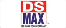 da-max-logo