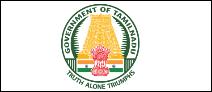 gove-of-tamilnadu-logo