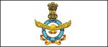 indian-airforce-logo