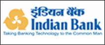 indian-bank-logo
