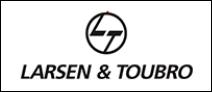 larsen-toubro-logo