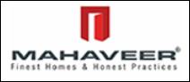 mahaveer-logo