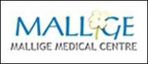 mallige-logo