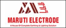 maruti-electrode-logo