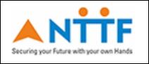 nttf-logo