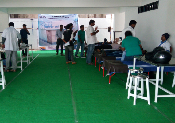 Blood-donation-camp-07