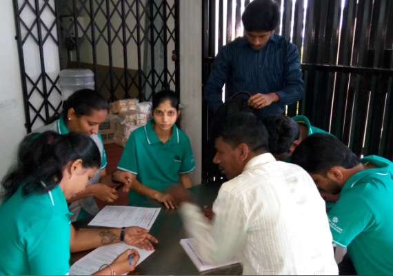 Blood-donation-camp-08