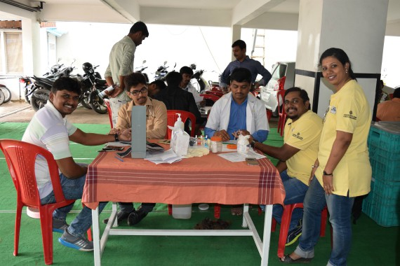 blood-donation-camp-9th-sep-01