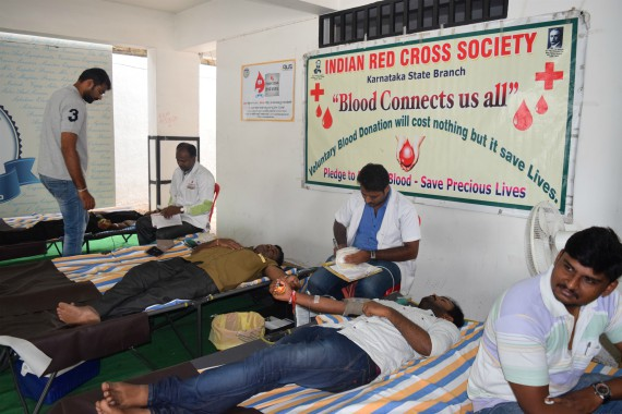 blood-donation-camp-9th-sep-02