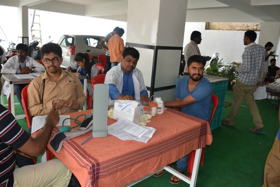 blood-donation-camp-9th-sep-03