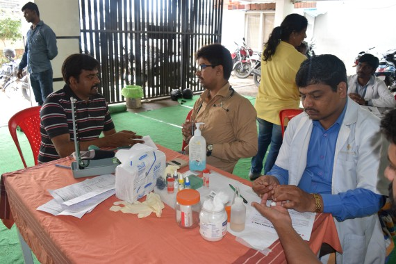 blood-donation-camp-9th-sep-04
