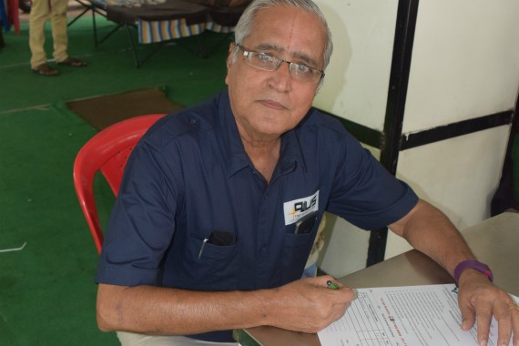 blood-donation-camp-9th-sep-05
