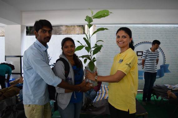blood-donation-camp-9th-sep-07