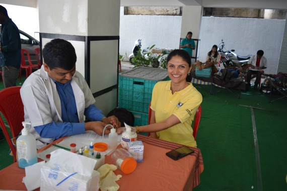 blood-donation-camp-9th-sep-08
