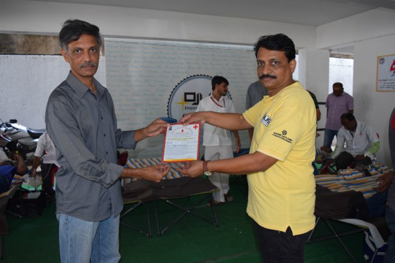 blood-donation-camp-9th-sep-09
