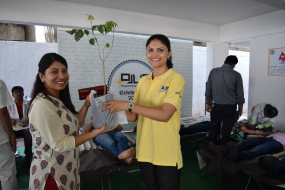 blood-donation-camp-9th-sep-11