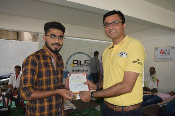 blood-donation-camp-9th-sep-12