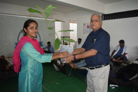 blood-donation-camp-9th-sep-13