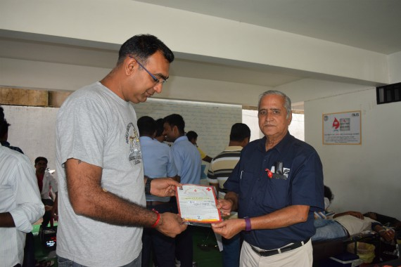 blood-donation-camp-9th-sep-14