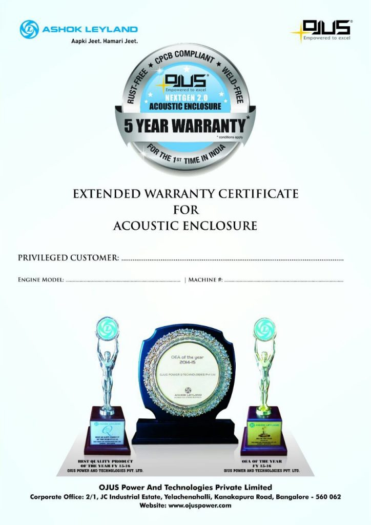 ashok-leyland-certificate